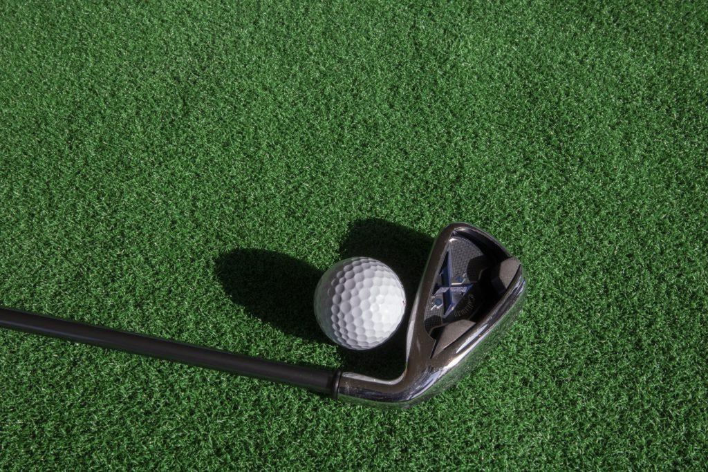 4 Best Free Online Golf Games Redhillgolfcentre Co Uk